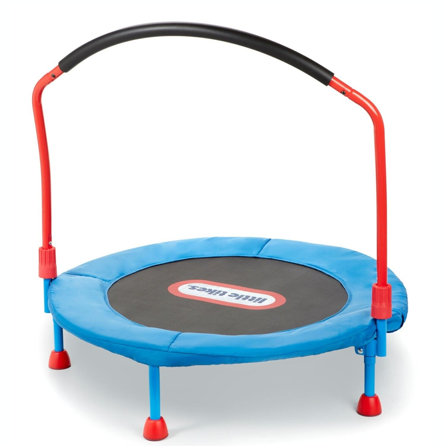 Easy Store Trampoline 3 FT