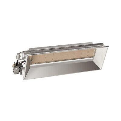Mr. Heater 40,000 BTU Natural Propane Gas High-Intensity Rad
