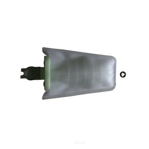 Quantum Fuel Pump Filter Strainer AIRTEX FS111 AUTOBEST F212S WALBRO GSS340//317