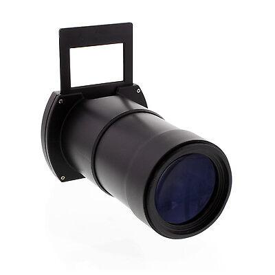 Albinar Digital 35mm Slide Film Copier Macro Duplicator F...