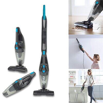 Best Swivel Vacuum Cleaner Small Hardwood Floor Handheld Electric Broom (Best Hardwood Floor Cleaner)