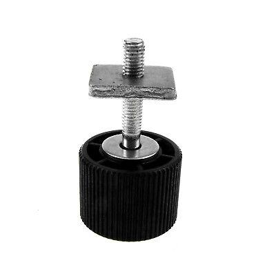Hfsr Paper Holder Adjust Knob For Manual Paper Cutter Machine 12 And 17