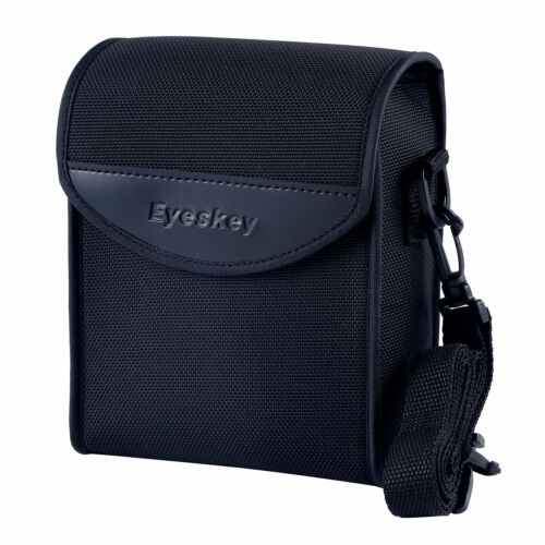 Pro EK-N 42mm roof Binoculars case bag for Nikon 10x42 Monarch 5 8x42 Monarch 7