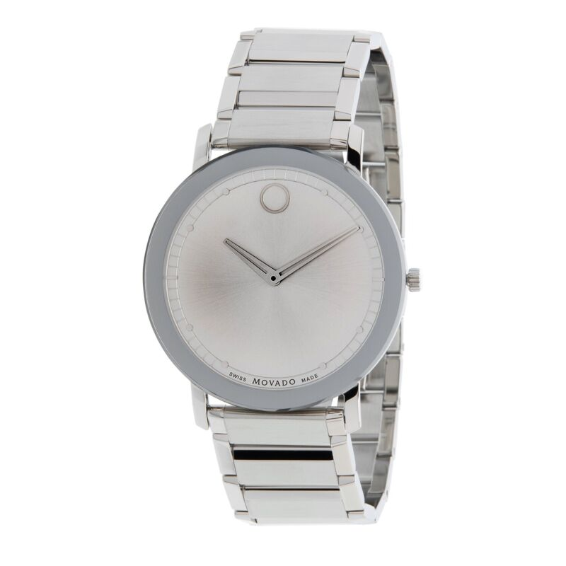 Movado-0607407-Men-Sapphire-Silver-Quartz-Watch
