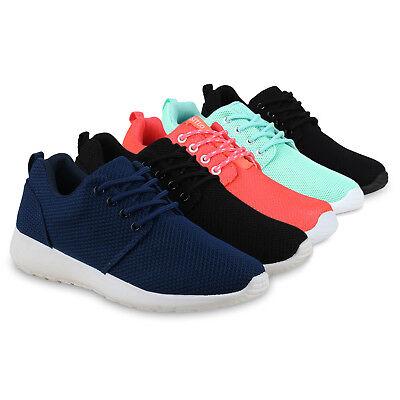 Damen Herren Sportschuhe Laufschuhe Runners Sneakers 814755 Schuhe