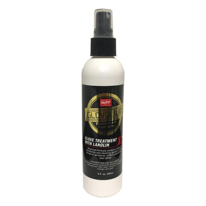 Rawlings Glovolium XL Trigger Spray G25XL