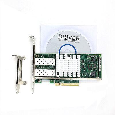Lot 5 LOW PROFILE BRACKET FOR LPE12002  5pcs AJ763A//AJ763B