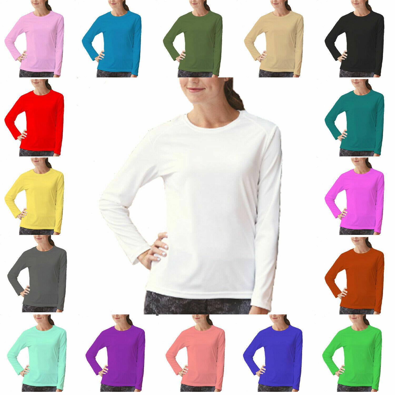 Boys Girls Kids School Uniform Jumper Sweatshirt Round Neck Unisex Long Sleeve