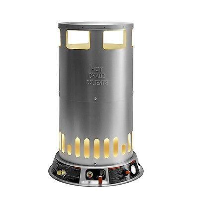 Convection Style LPC200 50,000-200,000 BTU Liquid Propane Heater 113851