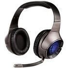 Creative Ear-Pad (On the Ear) Headphones