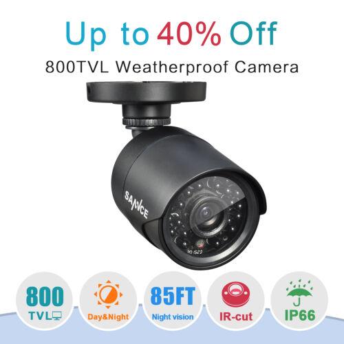 Bild Überwachungskamera 900TVL IP Netzwerk CCTV HD Outdoor Videoüberwachung DE NEU
