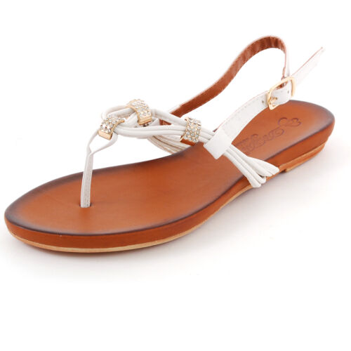Amazing Cool And Comfortable, Yet Stylish Enough For Work Or A Night On The Town, The Earth&174 Womens Posy Dress Sandals Feature Fullgrain Leather Uppers With A Soft, Leather Lining And Multidensity Cushioning And Arch Support For Exceptional