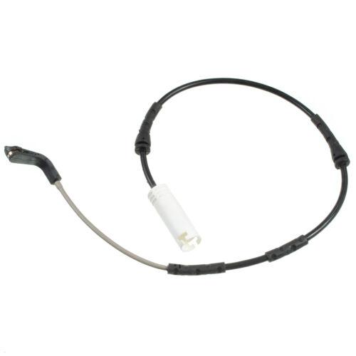 Holstein Rear Left Brake Pad Wear Sensor 2BWS0247