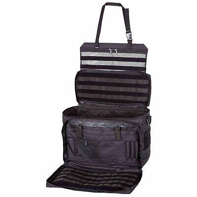 5.11 Wingman Patrol Bag For Law Enforcement Police Vehicle Passenger Seat 56045