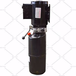 $_35?set_id=880000500F auto lift power unit ebay fenner fluid power wiring diagrams at fashall.co
