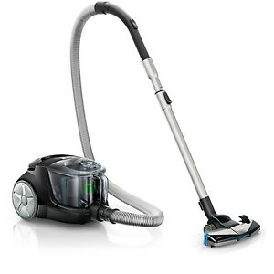 Philips FC8477/69 750W Vacuum Hoover Cleaner Powercyclone 4 Technology 1.5 L