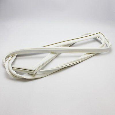 5304507199 - Freezer Door Gasket for Frigidaire