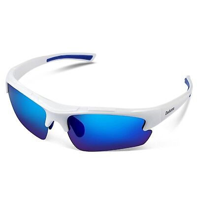Duduma Polarized Designer Fashion Sports oakley sunglasses for Baseball Cycling