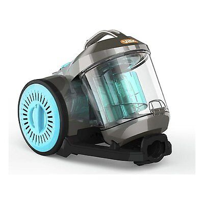 Vax AWC02 800W Power 3 PET Bagless Cylinder Vacuum Cleaner - Brand New