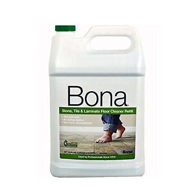 Bona Refill For Laminate Floor Spray Mop System 2.5 Litre