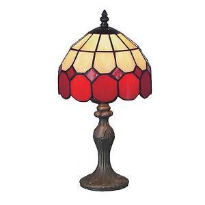 Glass Lamp Shades | eBay