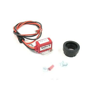 PerTronix 91281 Ignitor II Adaptive Dwell Control Ford 8 cyl