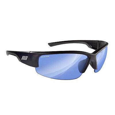 Method Seven Cultivator HPS Plus Sun Glasses - Grow Glasses UV (Method Sunglasses)