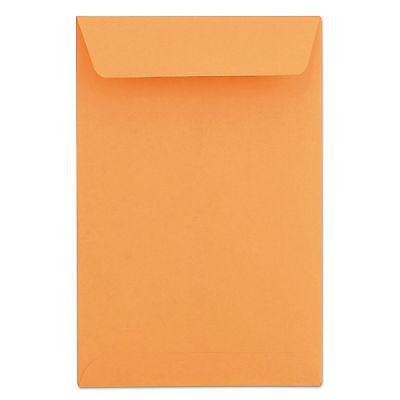 Kraft Brown Envelopes Mailers Catalog Brown Craft Envelope Size 6 X 9 Usa Seller