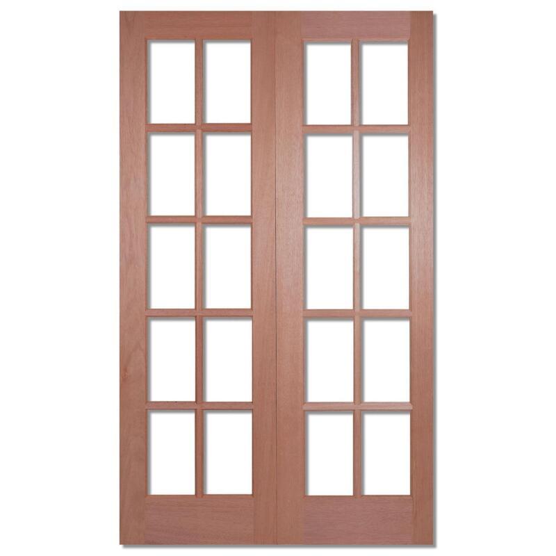 Internal French Doors Ebay