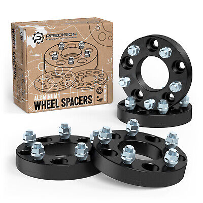 """4pc Set - 1.25"""" 