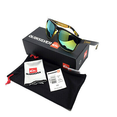 Quiksilver 14 Styles Sunglasses Outdoor Sports Surfing Fishing Vintage (Sun Glass Styles)