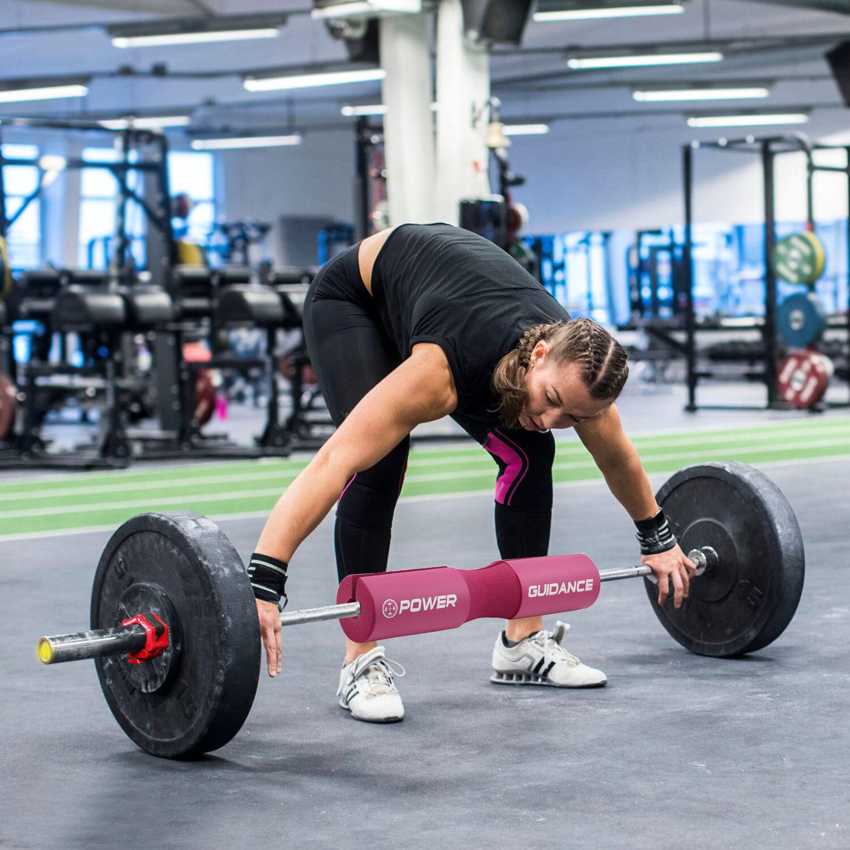 Black  pinlock Collars Barbell Dumbell Clips Clamp Weight Bar Locks,fitness