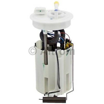 Electric Fuel Pump NAPA RB67989 fits 02-05 Nissan Altima 3.5L-V6