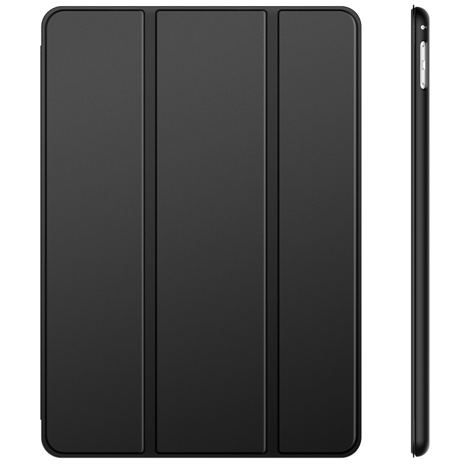 JETech Case for Apple iPad Pro 9.7 Smart Cover with Auto Sle