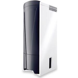 8l day Amcor Dehumidifier Humidistat, Laundry mode,  Wall Mountable