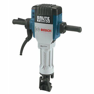 Bosch Bh2770vcd 120-volt 1-18-inch Brute Turbo Breaker Deluxe Hammer Kit