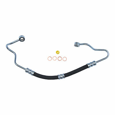 Power Steering Pressure Line Hose Assembly-Pressure Line Assembly fits 94-99 M3