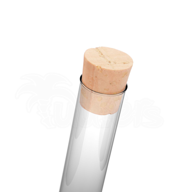 kunststoff reagenzgl ser reagenzr hrchen reagenzglas mit korken eur 5 49 picclick de. Black Bedroom Furniture Sets. Home Design Ideas