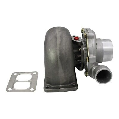 Turbo Charger Fits International 3588 3688 3788 4386 6588 1806078c91 Dt466 Dt573