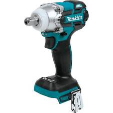 Buy and sell Makita XWT11Z 18V Brushless Cordless 3_Speed 1/2-Inch Impact Wrench, Tool Only near me