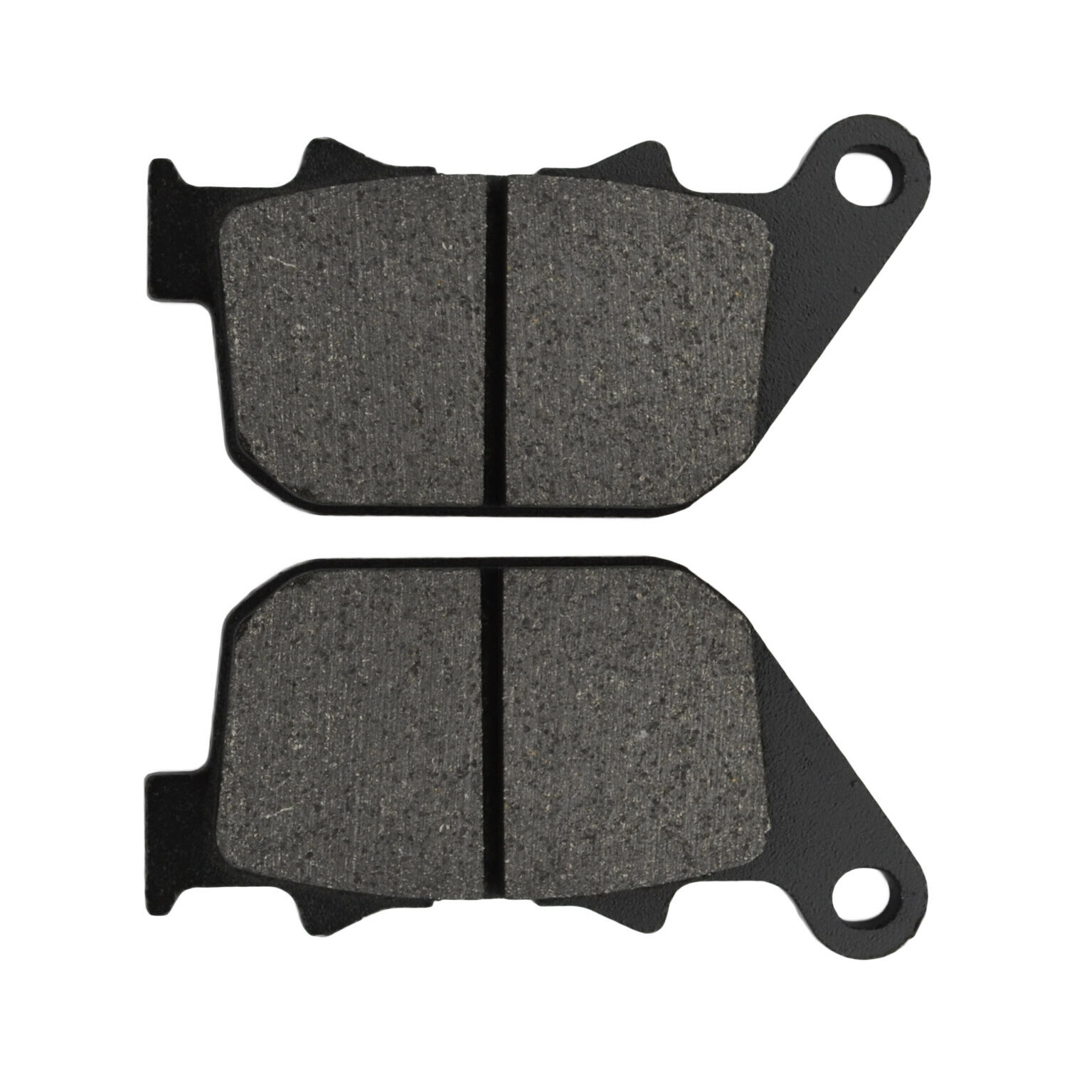 Harley Front Brake Disc Pads Sportster Series XL 50 XL 883 XL 1200 2004-2014