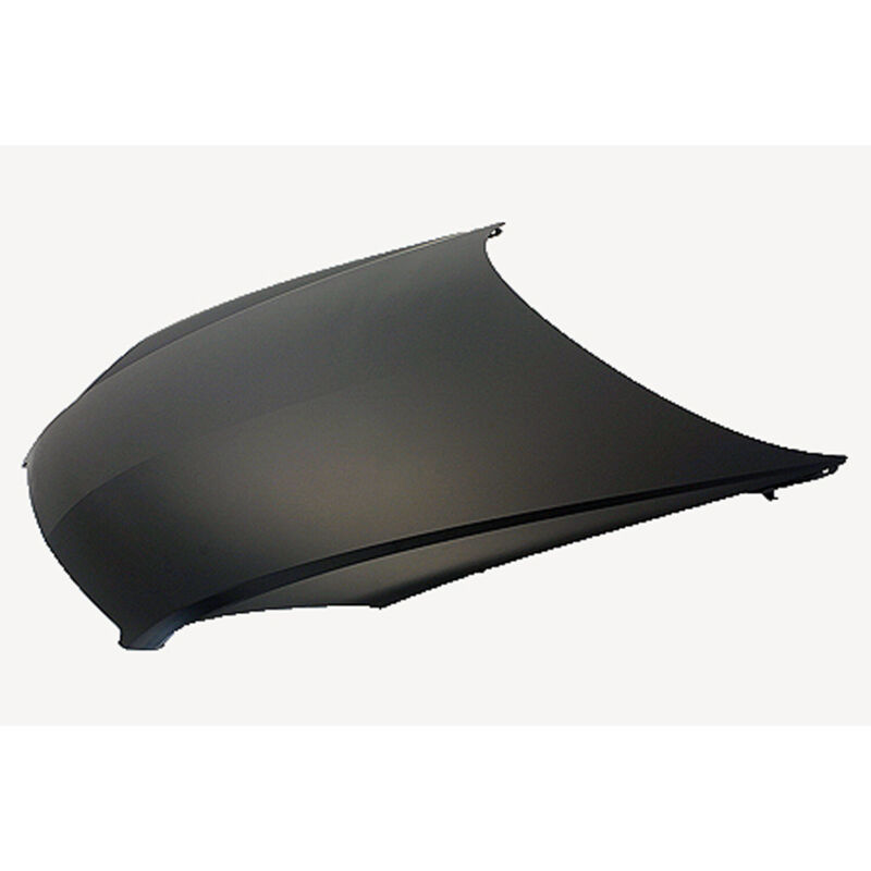 New Hood Panel Direct Replacement fits 2006-2013 Chevrolet Impala V