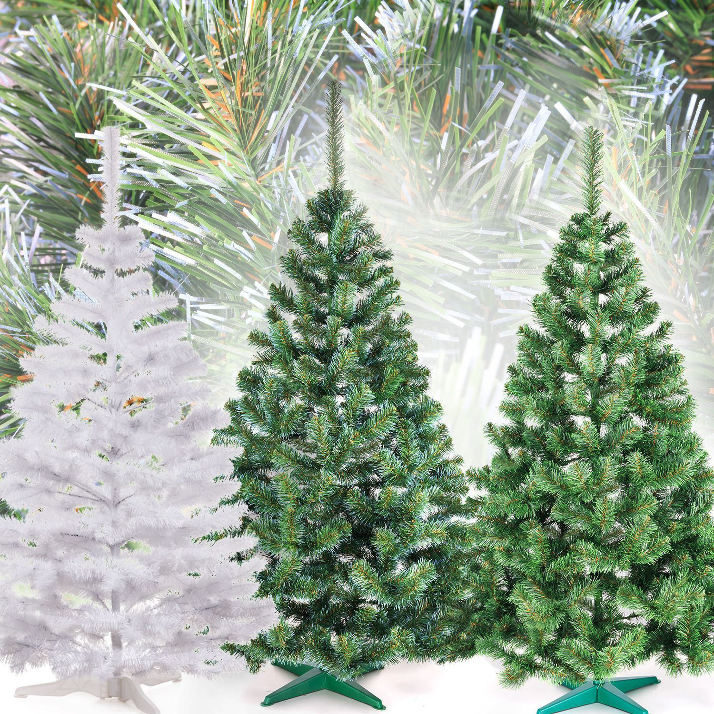 k nstlicher weihnachtsbaum test vergleich k nstlicher weihnachtsbaum g nstig kaufen. Black Bedroom Furniture Sets. Home Design Ideas