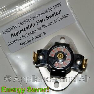 earth stove earth stove energy saver low limit disc switch repl 11565 f110 instructions