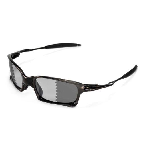 different oakley lenses  chromic lenses