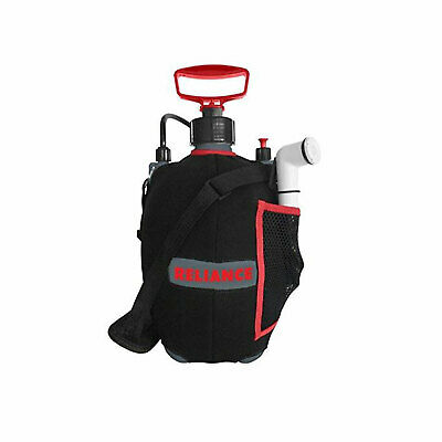 Reliance Products Reliance Portable Pump Shower 2.1 Gallon