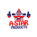 A-STAR products Ltd
