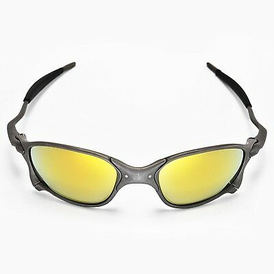 oakley jupiter squared polarized lenses  walleva polarized