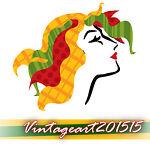 vintageart201515
