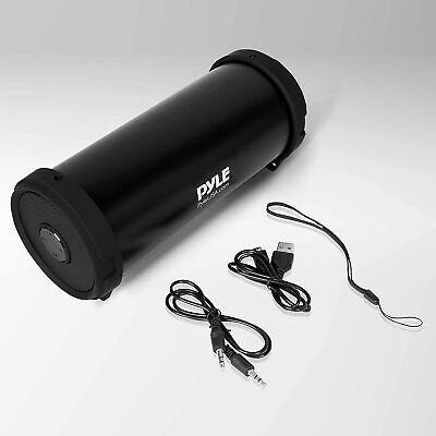 Best Quality Portable Pyle Surround Boombox Wireless Home Stereo Speaker System,